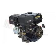 LONCIN MOTOR BENZ. 8.0HP G240F YAT