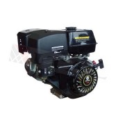 LONCIN MOTOR BENZ. 11HP G340F YAT