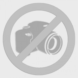 HYUNDAI  MOTOR DİZEL 10 HP  MARŞLI ÇAPA TİPİ