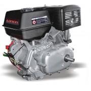 LONCIN MOTOR BENZ. 9.0HP G400F B GOKART TİP