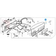 ANA KART LC6500 Z 5000 Z (OTOMATİK BEYİN)