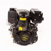 LONCIN MOTOR DİZEL LC178FD 7 HP LC900 model için