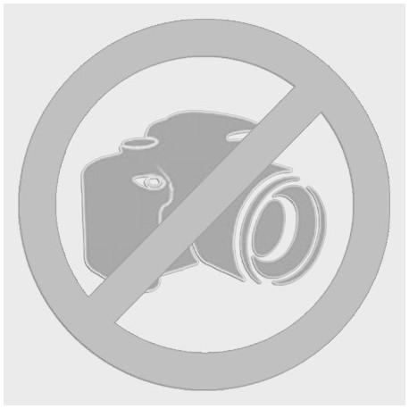 MOTOR KAPAĞI SOL BASINÇLI YIKAMA VSA 130P