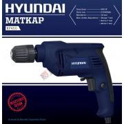 HYUNDAI MATKAP 450W